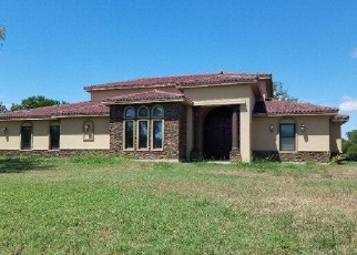 Foreclosed Home in LAMBETH WAY, Mission, TX - 78572