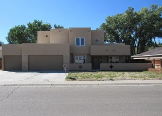 Foreclosed Home en ROAD 6070, Farmington, NM - 87401
