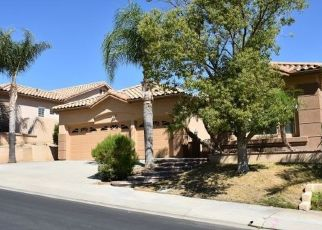 Foreclosed Home en BRECKENRIDGE AVE, Banning, CA - 92220