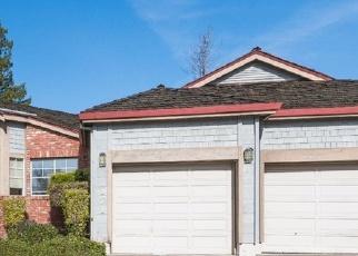 Casa en ejecución hipotecaria in Solano Condado, CA ID: F4335248