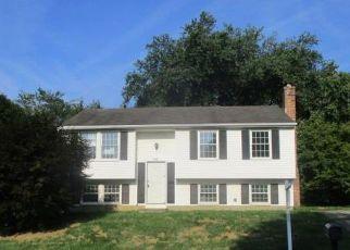 Foreclosed Home en KENSINGTON PKWY, Abingdon, MD - 21009