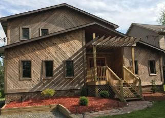 Foreclosed Home en LOWELL DR, Verona, PA - 15147