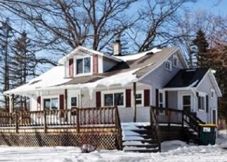 Foreclosed Home en SANDY CREEK RD, Mosinee, WI - 54455