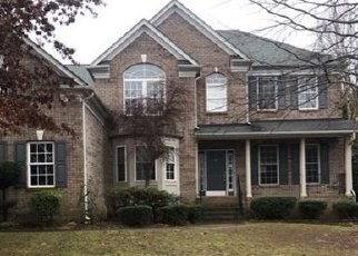 Foreclosed Home in BLACKBURN DR, Waxhaw, NC - 28173