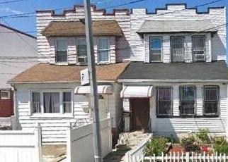 Foreclosed Home en 185TH ST, Hollis, NY - 11423