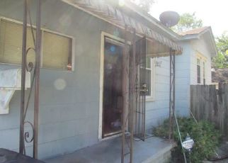 Foreclosed Home in ADAMS AVE, Baton Rouge, LA - 70806