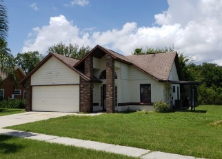 Foreclosed Home en CHERRY GROVE CT, Port Orange, FL - 32129