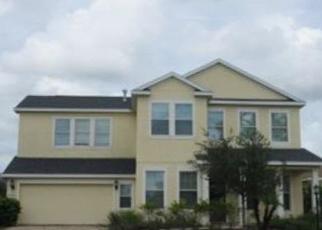 Foreclosed Home en GRAMERCY PARK AVE, Bradenton, FL - 34211