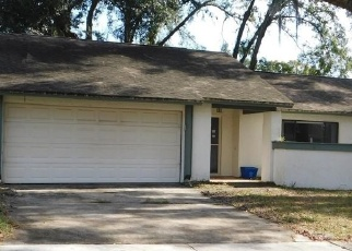 Foreclosed Home en BAYBREEZE LN, Altamonte Springs, FL - 32714
