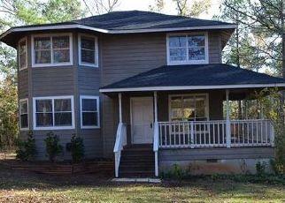 Foreclosed Home en PLENTITUDE CHURCH RD, Gray, GA - 31032