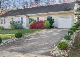 Foreclosed Home in BROWNING AVE, Bayville, NJ - 08721