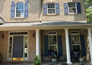 Foreclosed Home in WAYNEWOOD DR, Waxhaw, NC - 28173