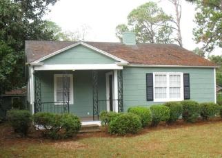 Foreclosed Home en IOLA DR, Valdosta, GA - 31602