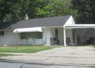 Foreclosed Home in VOILAND ST, Roseville, MI - 48066