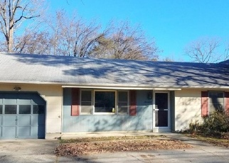Foreclosed Home in 10TH ST, Monroe Township, NJ - 08831