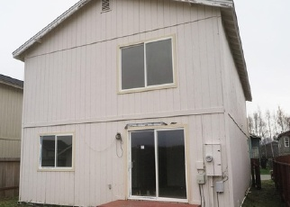 Foreclosed Home in WEST LAKE CIR, Anchorage, AK - 99502