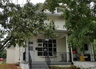Foreclosed Home in MERCHANTVILLE AVE, Pennsauken, NJ - 08110
