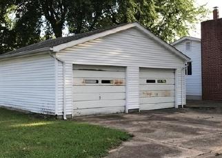 Casa en ejecución hipotecaria in Owensville, MO, 65066,  S 5TH ST ID: F4335337