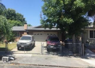 Casa en ejecución hipotecaria in Santa Clara Condado, CA ID: F4335338