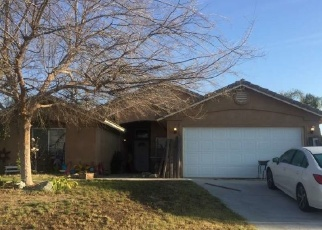 Foreclosed Home en GRAND TETON DR, Bakersfield, CA - 93312