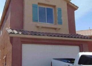 Foreclosed Home en TANTALUM LN, Las Vegas, NV - 89122