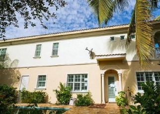 Foreclosed Home en AVENUE H, Delray Beach, FL - 33483