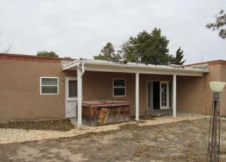 Foreclosed Home en THIEL CT NW, Albuquerque, NM - 87114