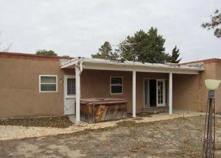 Foreclosed Home in THIEL CT NW, Albuquerque, NM - 87114