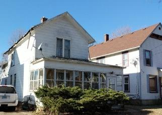 Casa en ejecución hipotecaria in Aurora, IL, 60505,  SEXTON ST ID: F4335362