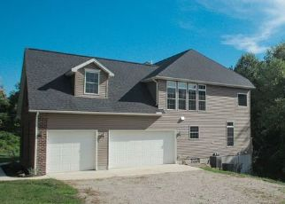 Foreclosed Home en RIVER RD, Granville, OH - 43023