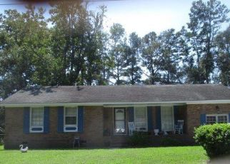 Foreclosed Home en GREEN PARK AVE, Charleston, SC - 29414