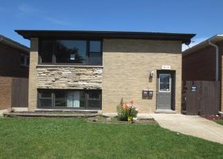 Casa en ejecución hipotecaria in Melrose Park, IL, 60160,  N 23RD AVE ID: F4335384