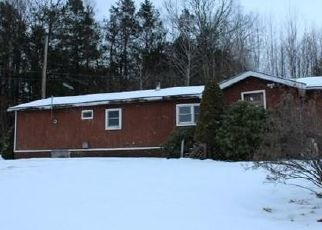 Foreclosed Home in EAST RD, Charlemont, MA - 01339