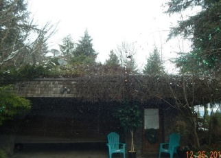 Foreclosed Home en 2ND AVE NW, Marysville, WA - 98271