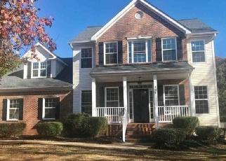Foreclosed Home en NEELY FARM DR, Simpsonville, SC - 29680
