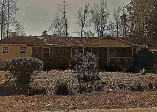 Foreclosed Home en PINE ST, Aynor, SC - 29511