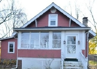 Foreclosed Home en GROVE ST, Harriman, NY - 10926