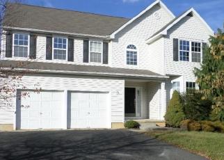 Foreclosed Home in CONCORD BLVD, Sicklerville, NJ - 08081