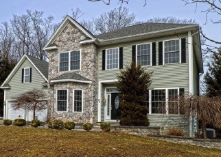 Foreclosed Home in HOLLAND VIEW DR, Southington, CT - 06489