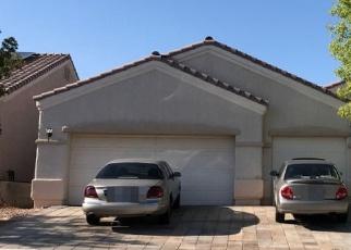 Foreclosed Home in CASA ALTO AVE, North Las Vegas, NV - 89031