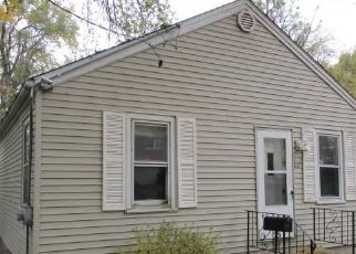 Foreclosure Home in East Peoria, IL, 61611,  SPRING ST ID: F4335429