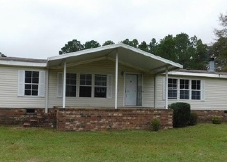 Foreclosed Home en PINE LOG RD, Beech Island, SC - 29842