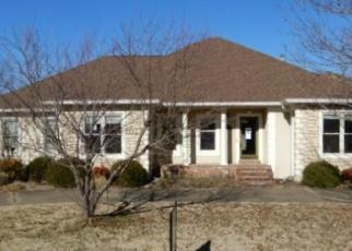 Foreclosed Home en LA VISTA RD, Steele, MO - 63877