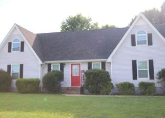Foreclosed Home in COLLINS ST, Ripley, TN - 38063