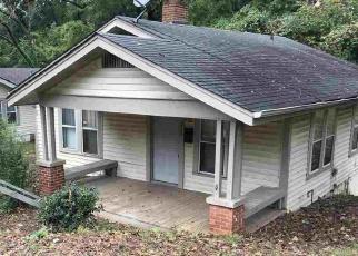 Foreclosed Home in 83RD PL S, Birmingham, AL - 35206