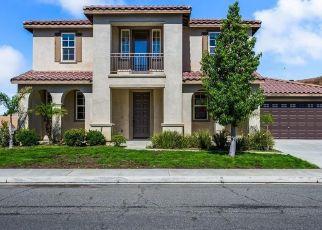 Foreclosed Home en BOROS BLVD, Beaumont, CA - 92223
