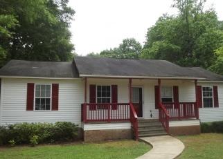 Foreclosed Home en SHILOH UNITY RD, Lancaster, SC - 29720