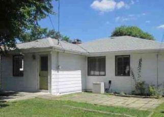 Foreclosed Home en SAINT PATRICK RD, Columbus, OH - 43204