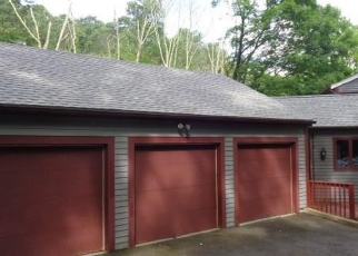 Foreclosed Home in PETER RD, Southbury, CT - 06488