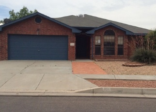 Foreclosed Home en CIENEGA RD NW, Albuquerque, NM - 87120